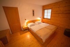 apartmaji-brina-bohinj1_3