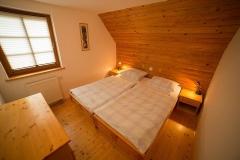 apartmaji-brina-bohinj2_1