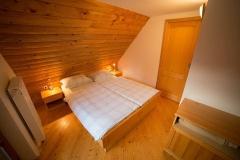 apartmaji-brina-bohinj2_5