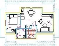 apartmaji-brina-bohinj4_0