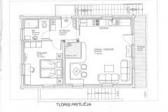 apartmaji-brina-bohinj5_0
