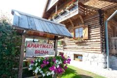 Apartma-Bohinj-3