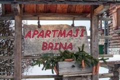 Apartmaji-Brina-Bohinj-29