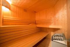 apartmaji-brina-bohinj-42