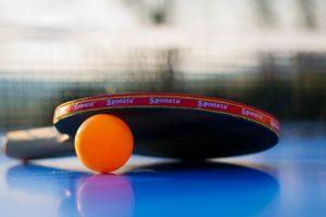namizni tenis